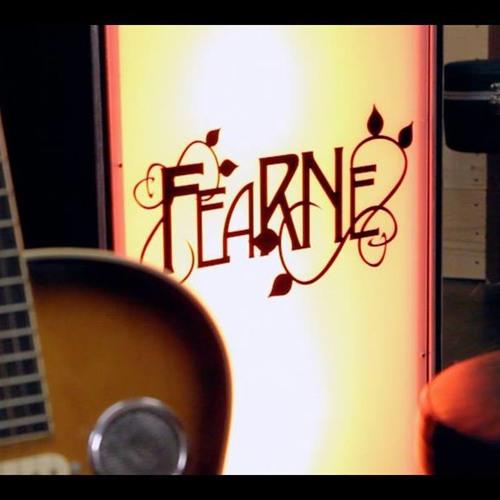 Fearne's avatar