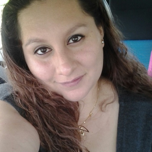Jen Nanez's avatar