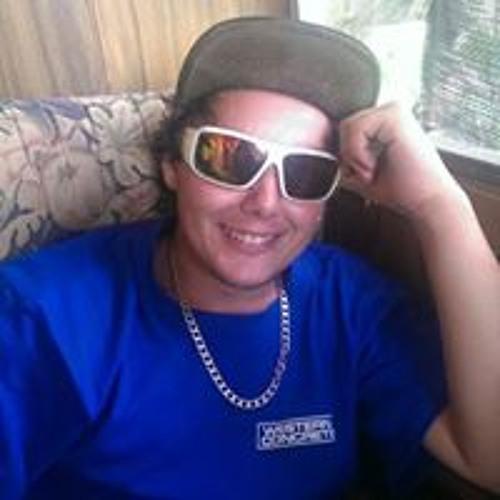 Andrew Beattie's avatar