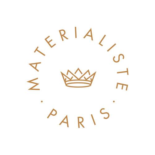 Materialiste's avatar