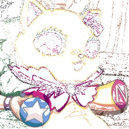 user429738771's avatar