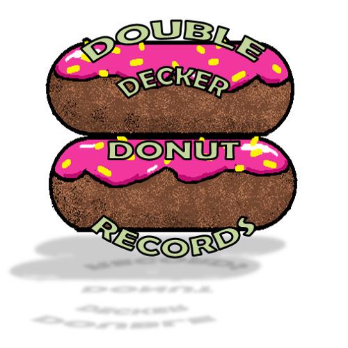 DoubleDeckerDonutRecords's avatar