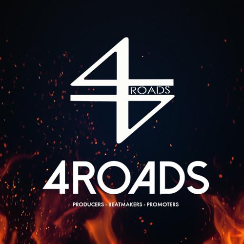 4Roads's avatar