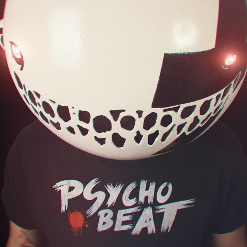 Photo de Psycho Beat
