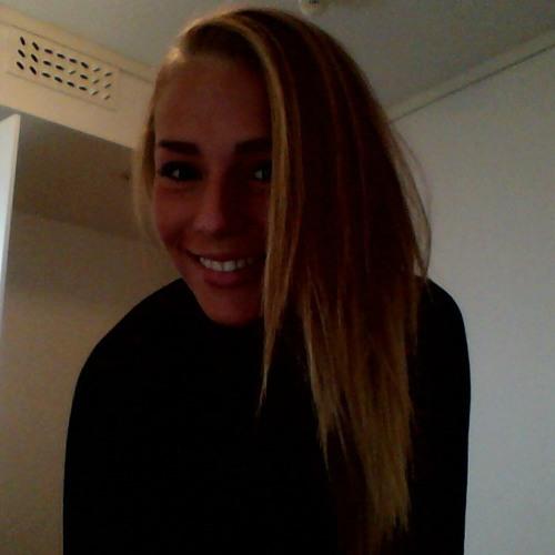 Karen Helene Isaksen's avatar