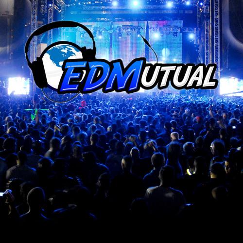 EDMutual's avatar