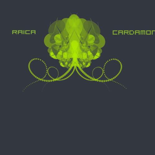 raica's avatar