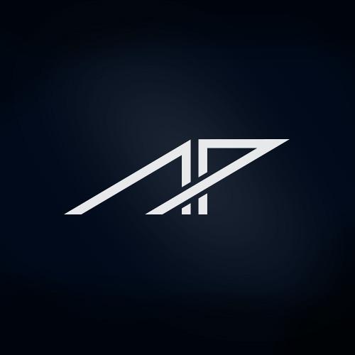 aaronmadethis's avatar