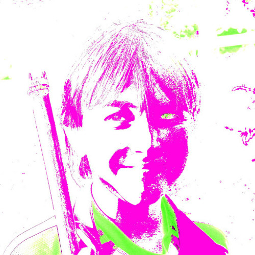 Mister Monday's avatar