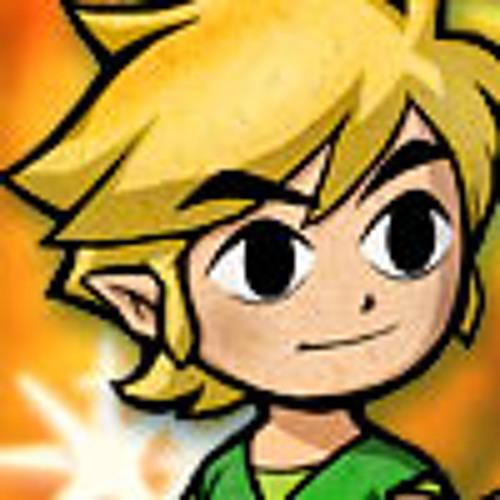 polromeu's avatar