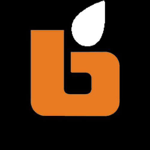 Barnabé'Zik's avatar