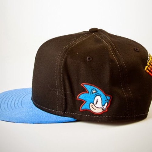 sonic-hat's avatar
