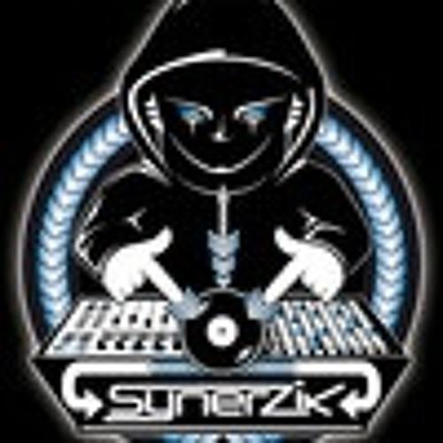 Synerzik's avatar