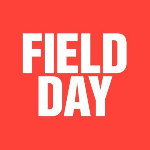 Field Day Festival's avatar
