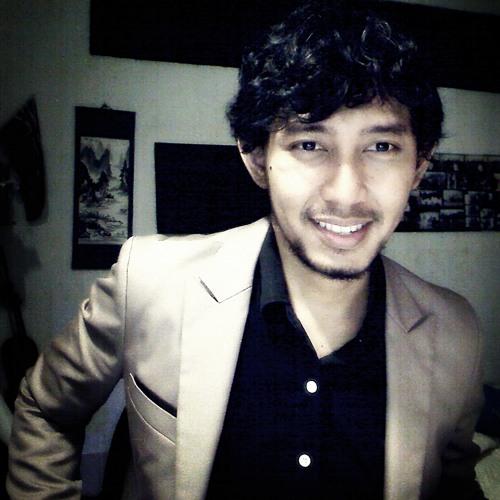 iqyahmad's avatar