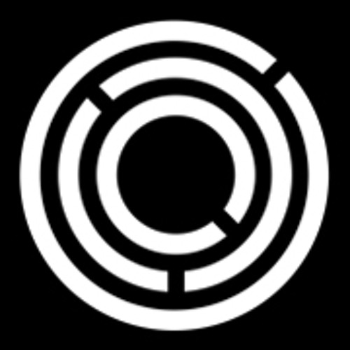 Synergy Artists's avatar