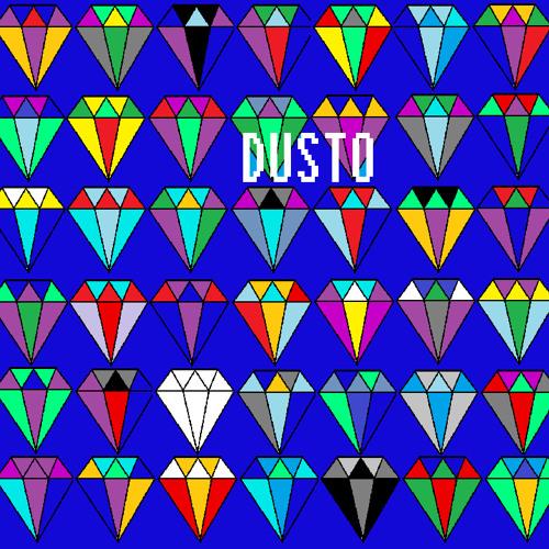 djdusto's avatar