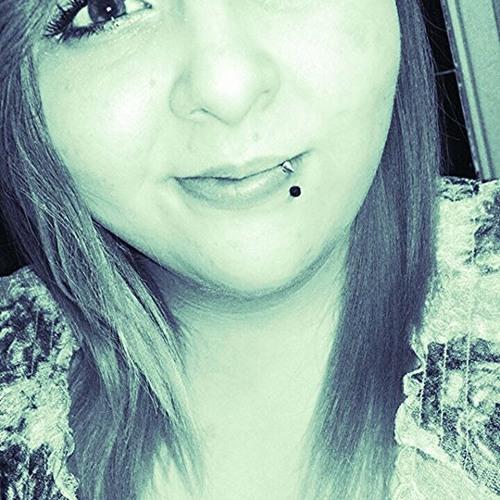 Hayley Love Summers's avatar