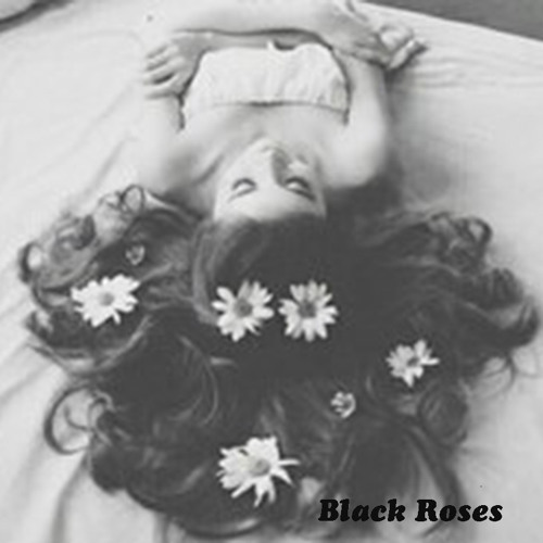 4 Black Roses's avatar