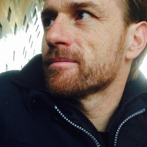 RomeoPera's avatar
