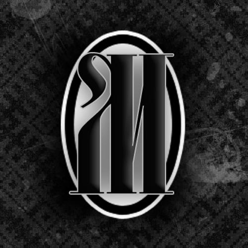 Mixer Beatz's avatar