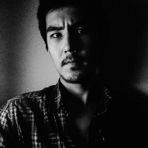 Kemal Türköz's avatar