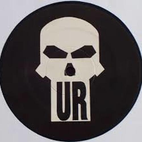 Underground_Revolution's avatar