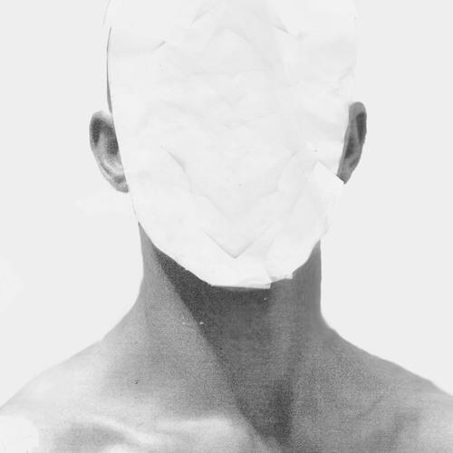 stanevicius's avatar