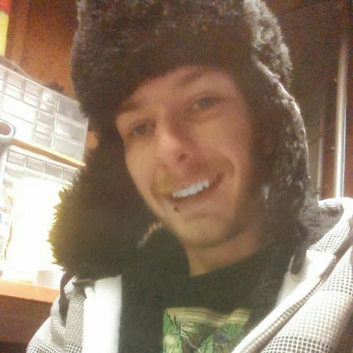 Ryan Griepsma's avatar