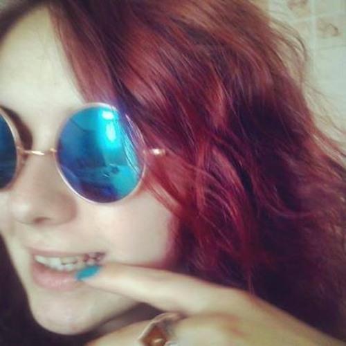 Roxana Vlad's avatar