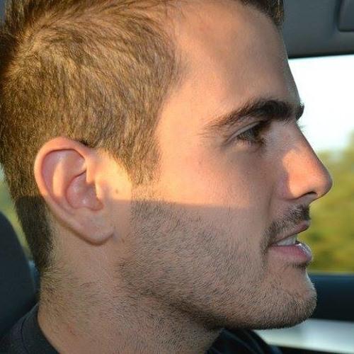 Dario Castilla's avatar