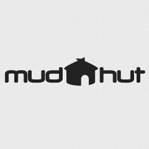 Mud Hut PR's avatar
