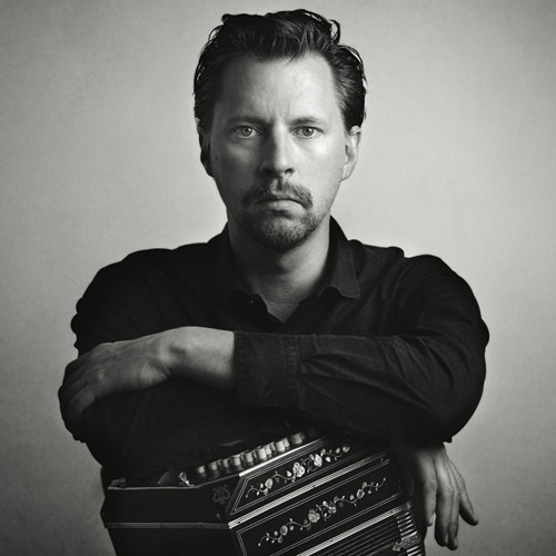 Mikael Augustsson's avatar