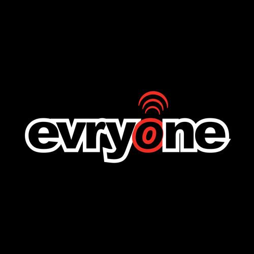 Evryone's avatar