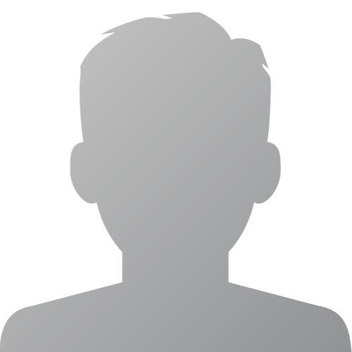 Luis José Morales's avatar