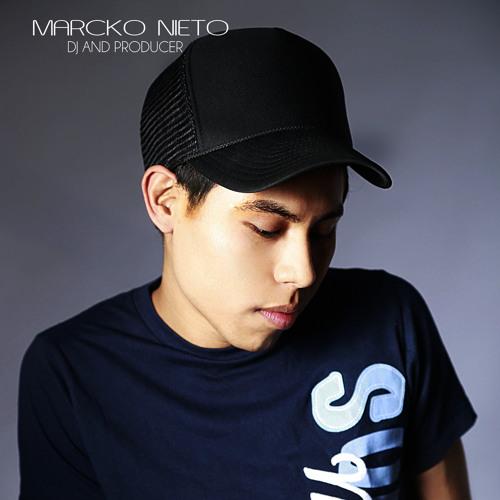Marcko Nieto ® PRODUCER's avatar