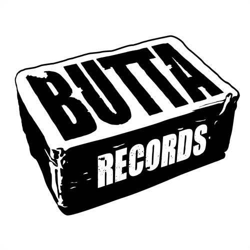 Butta Records's avatar