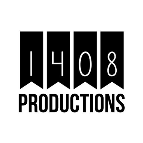 1408 Productions's avatar