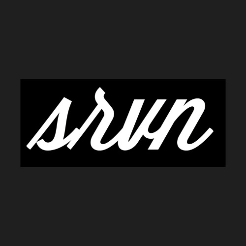 SRVN's avatar
