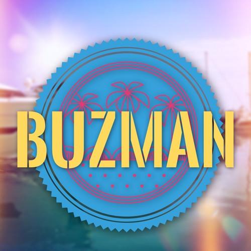 Buzman's avatar
