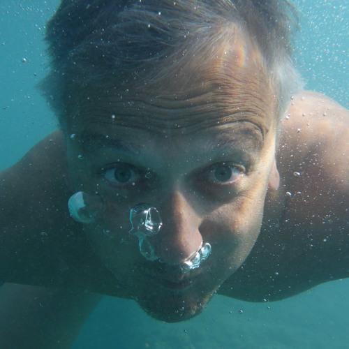 Peer Wilke's avatar