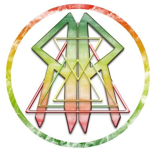 Razaman's avatar