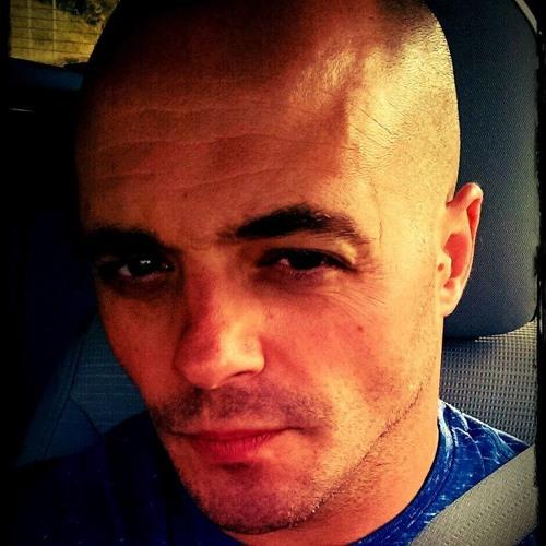 brian-shaffer's avatar