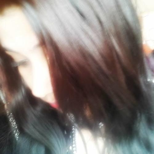 Asmara Asmi Ali's avatar