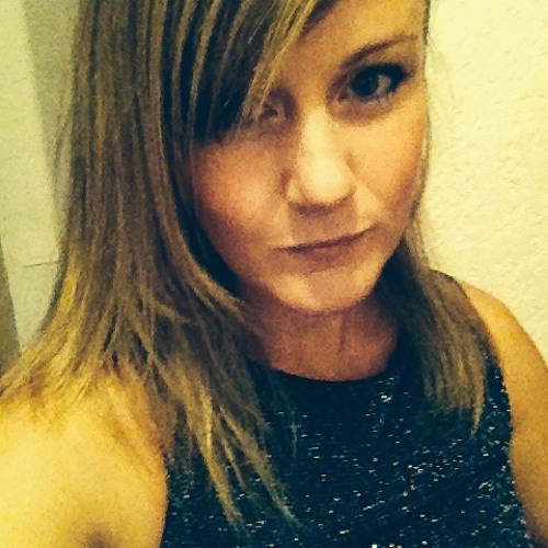 Katy Dartford's avatar