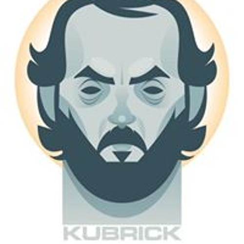 Obie Manson's avatar