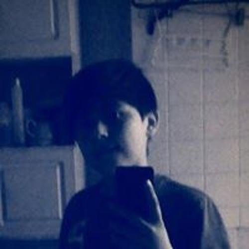 duffos56loud's avatar
