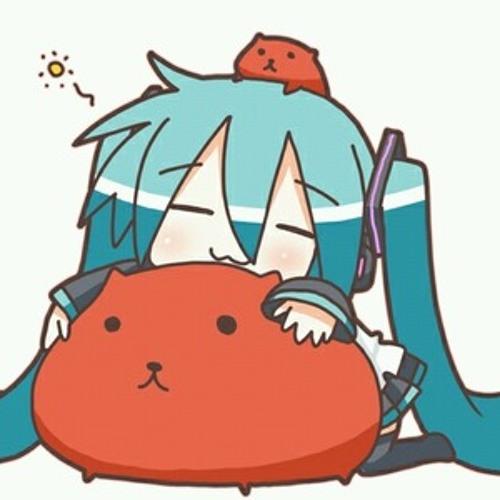 shugo.'s avatar