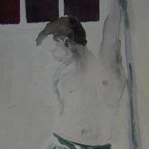 Rolfflor's avatar