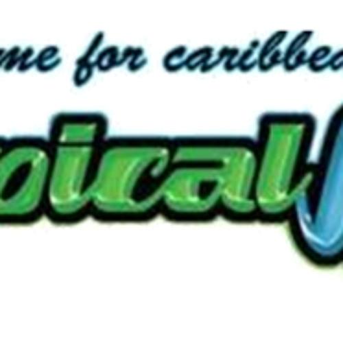tropicalfete's avatar